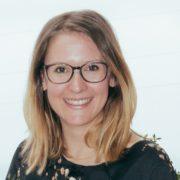 Caroline Grill