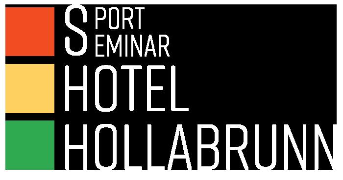 Sport- und Seminarhotel Hollabrunn Logo