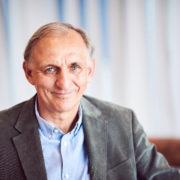 Mag. Karl Schörg