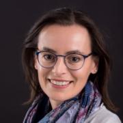 Elisabeth Gerstbauer